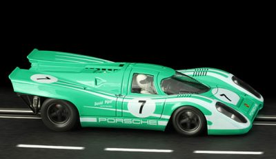 Porsche 917 K – NSR 0047