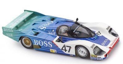 Slot.it CA02i Porsche 956 LH