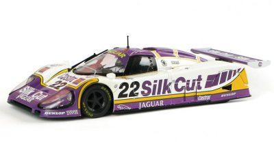 Slot.it CA07B Jaguar XJR-9