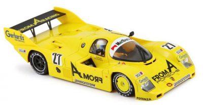 Slot.it CA17C Porsche 962C KH
