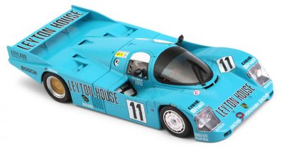 Slot.it CA34A Porsche 962C85