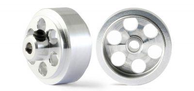 NSR 5001 16 x 8mm wheel