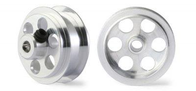 NSR 5002 16 x 8mm wheel
