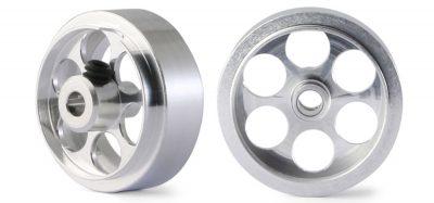 NSR 5003 17 x 8mm wheel
