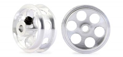 NSR 5010 16.5 x 8mm wheel