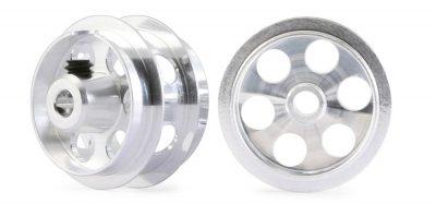 NSR 5015 16 x 10mm wheel