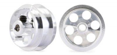 NSR 5016 16 x 10mm wheel