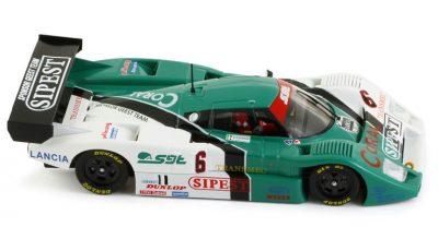 Slot.it CA21E Lancia LC2