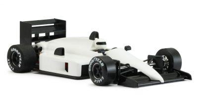 NSR 0118 Formula 86/89 slot car