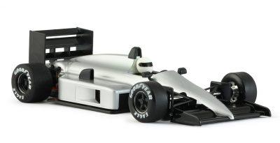NSR 0120 Formula 86/89 slot car